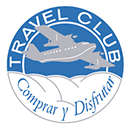 Logo Air Miles España - Travel Club