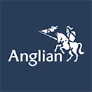 Logo Anglian