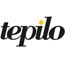 Logo Tepilo
