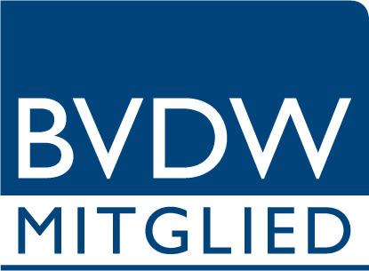 Siegel BVDW