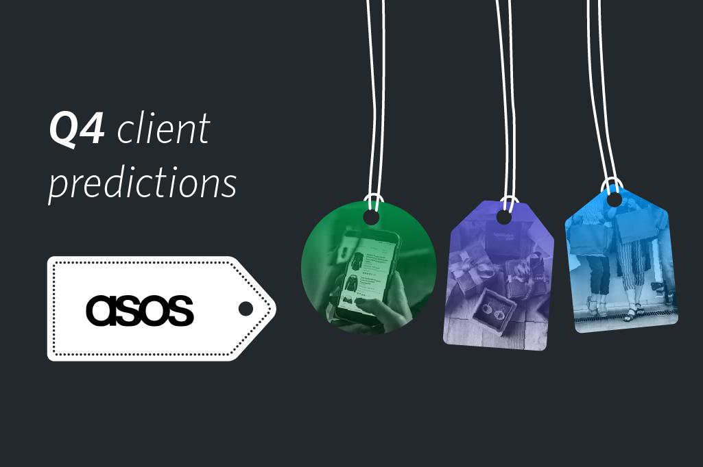 asos-predictions