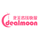 Logo Dealmoon