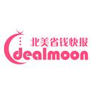 Logo Dealmoon
