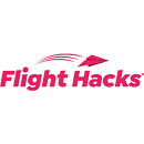 Flight Hacks logo