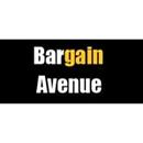 Bargain Avenue