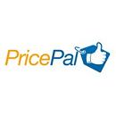 PricePal logo