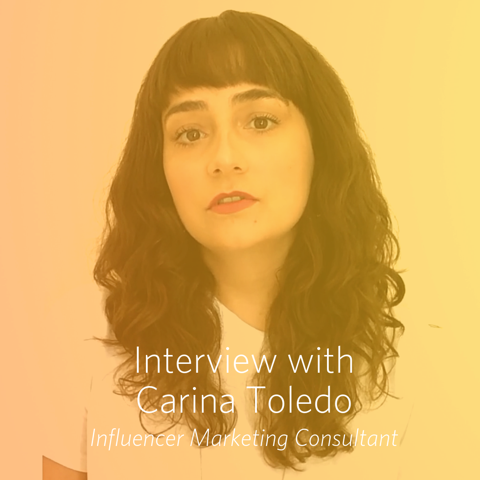 Meet Awin's Influencer Marketing Consultant