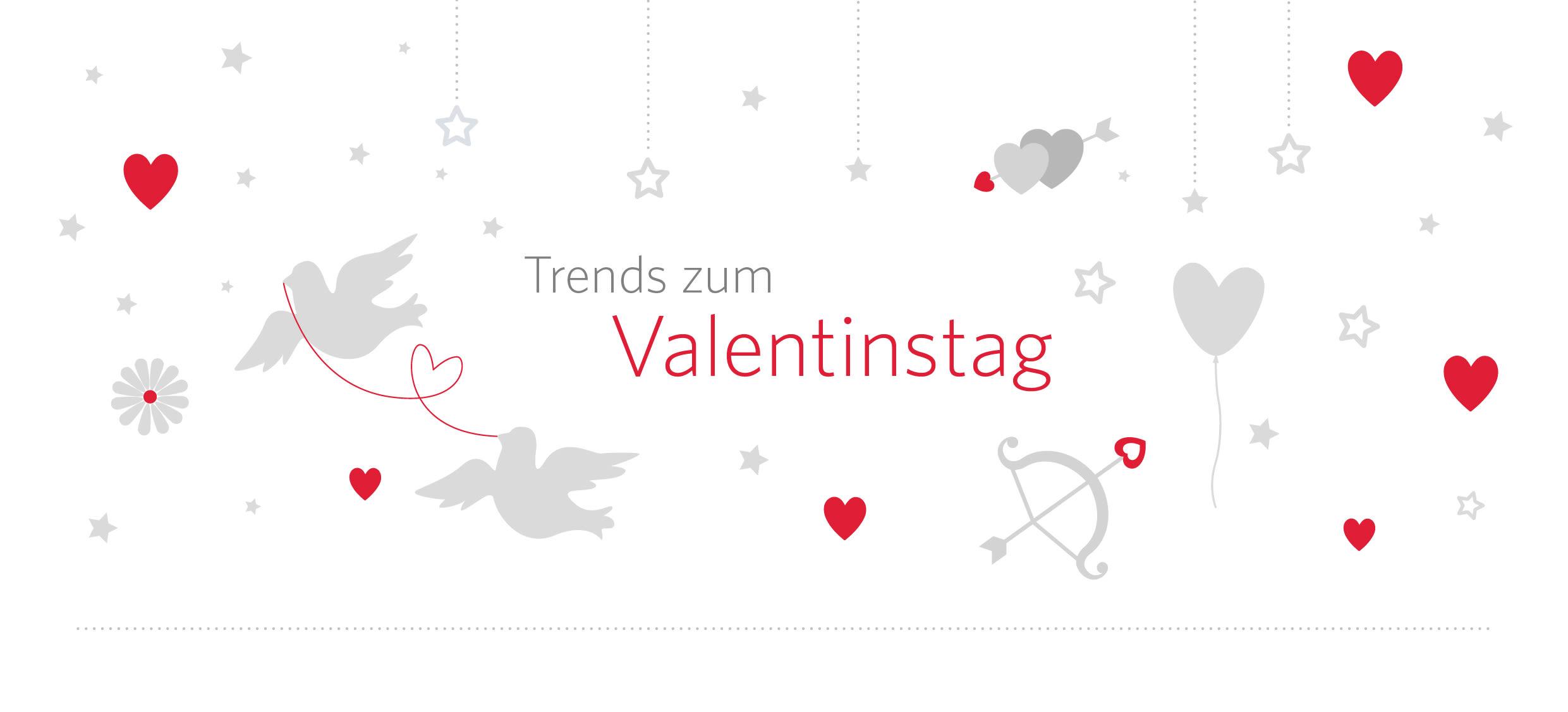 Header Valentinstag