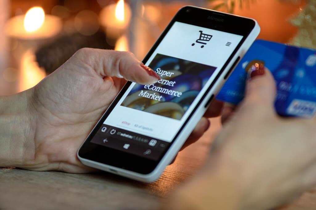 Promouvoir son site e-commerce avec l'affiliation