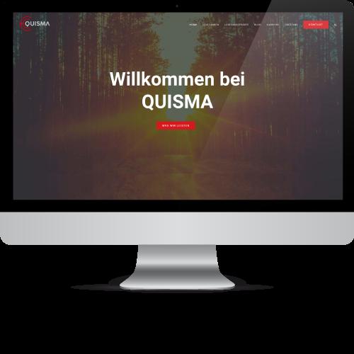 GroupM Digital