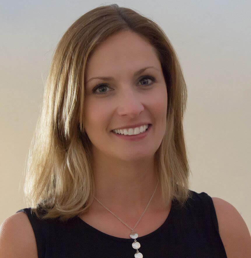 Rachel Honoway