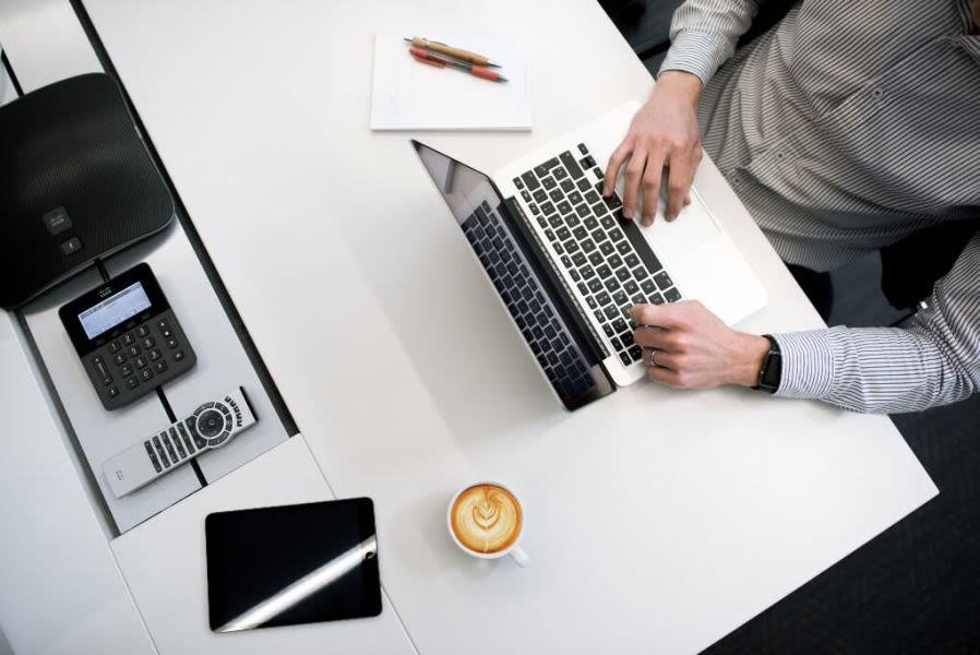10+ affiliate marketing-tips för 2019