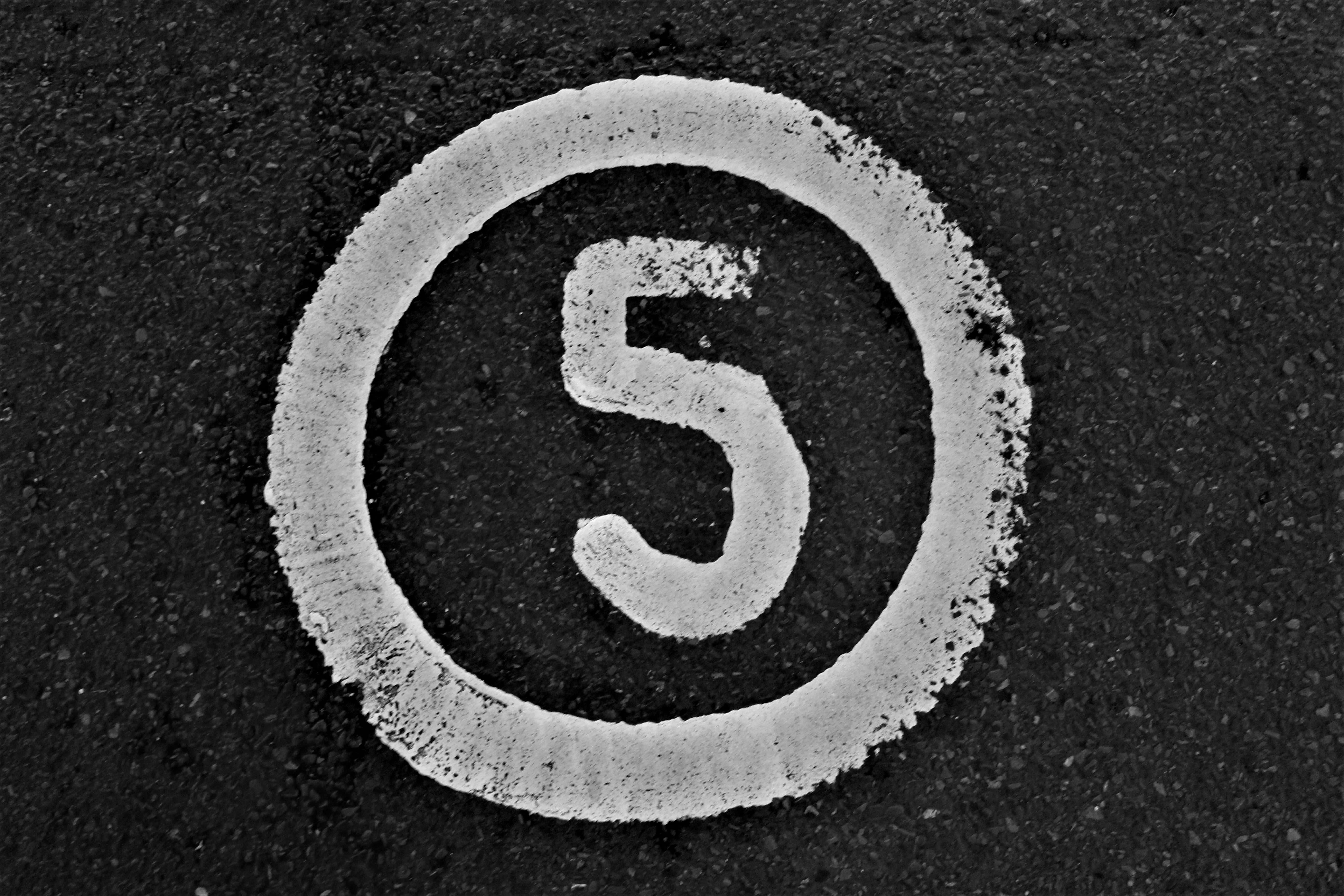 5 pytań o CSS