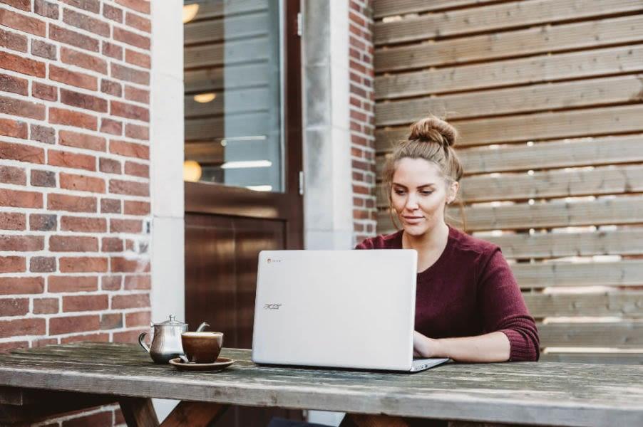 Fem otroliga men sanna fakta om Influencer Marketing