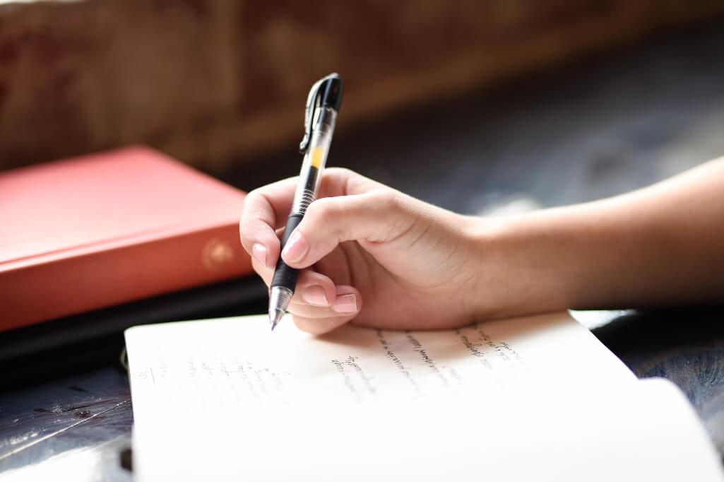 how to write a cta