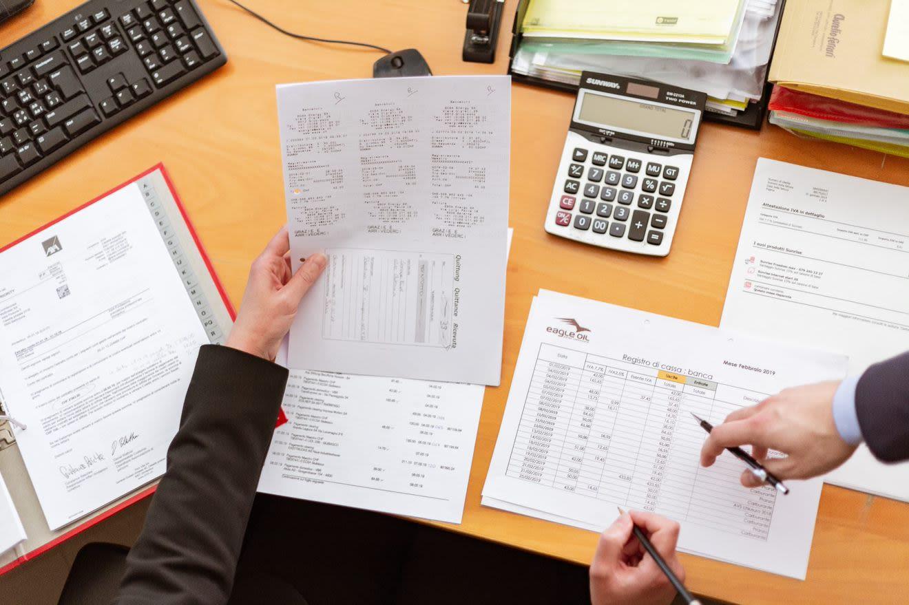Awin Thoughts: Por que a automação pode beneficiar a gestão de contas de afiliados