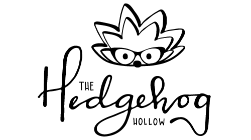 The Hedgehog Hollow