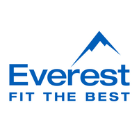 Everest Logo