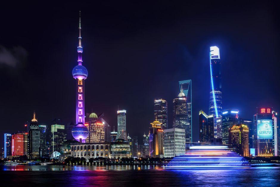 Récap du Singles'Day 2019 et aperçu du paysage e-commerce en Chine