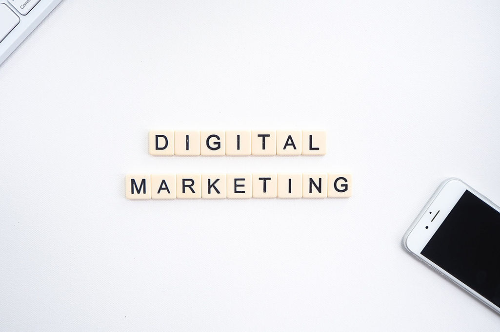 Marketing digital : un investissement rentable pour les marques
