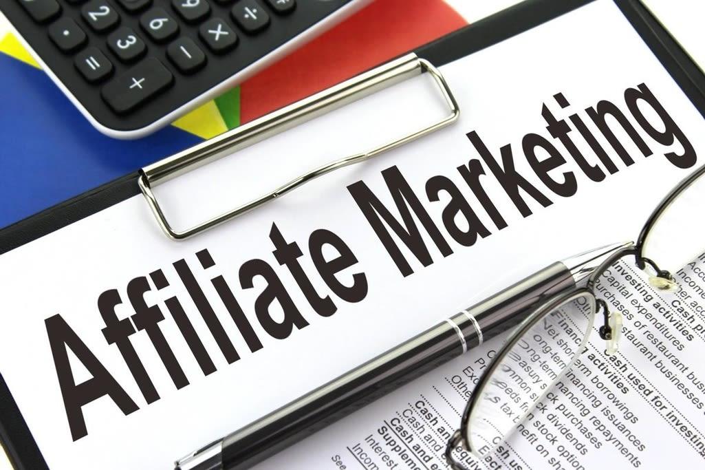 Affiliate Marketing: Alles, was man wissen muss