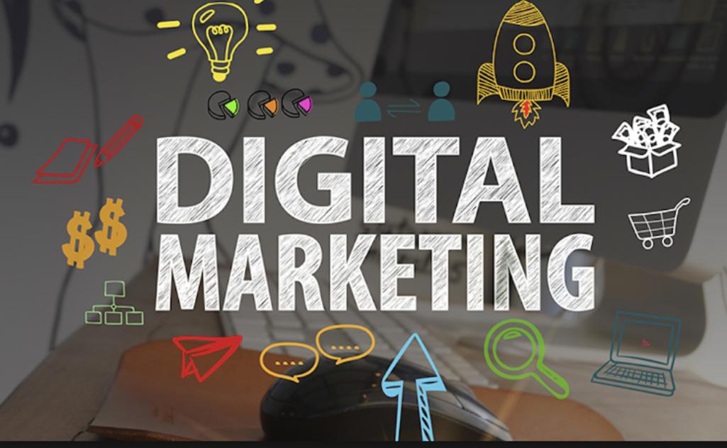 5 conseils pour booster votre stratégie de marketing digital