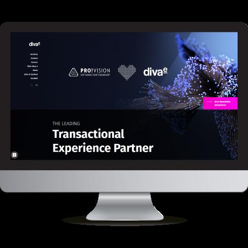 diva-e advertising GmbH