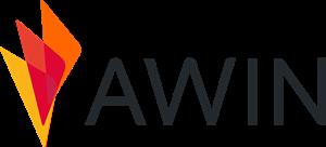 Awin's response to the Coronavirus
