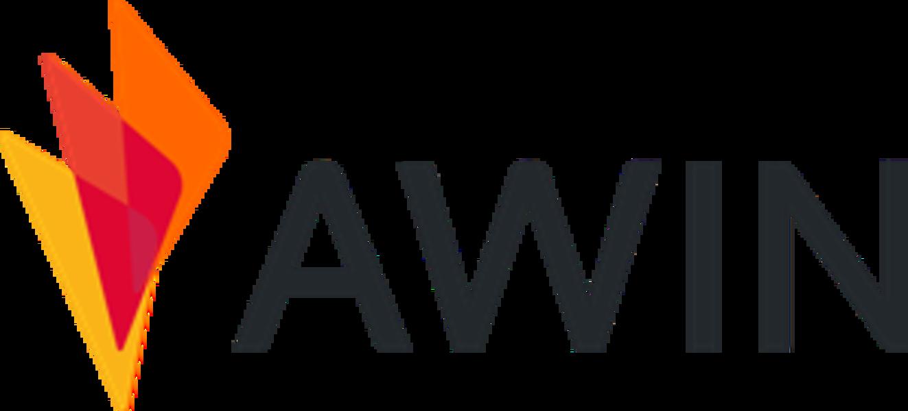 Stanowisko Awin w związku z koronawirusem