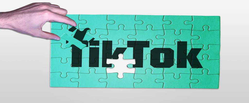 TikTok 3