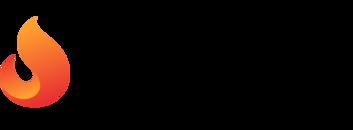 Logo Pelando