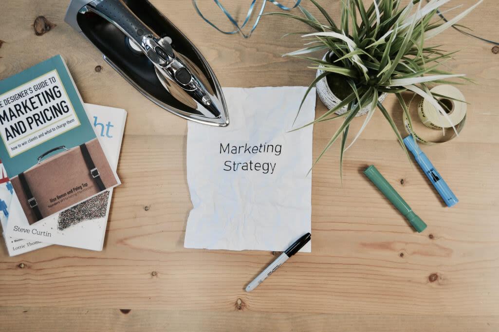 Guía marketing afilaición 2020