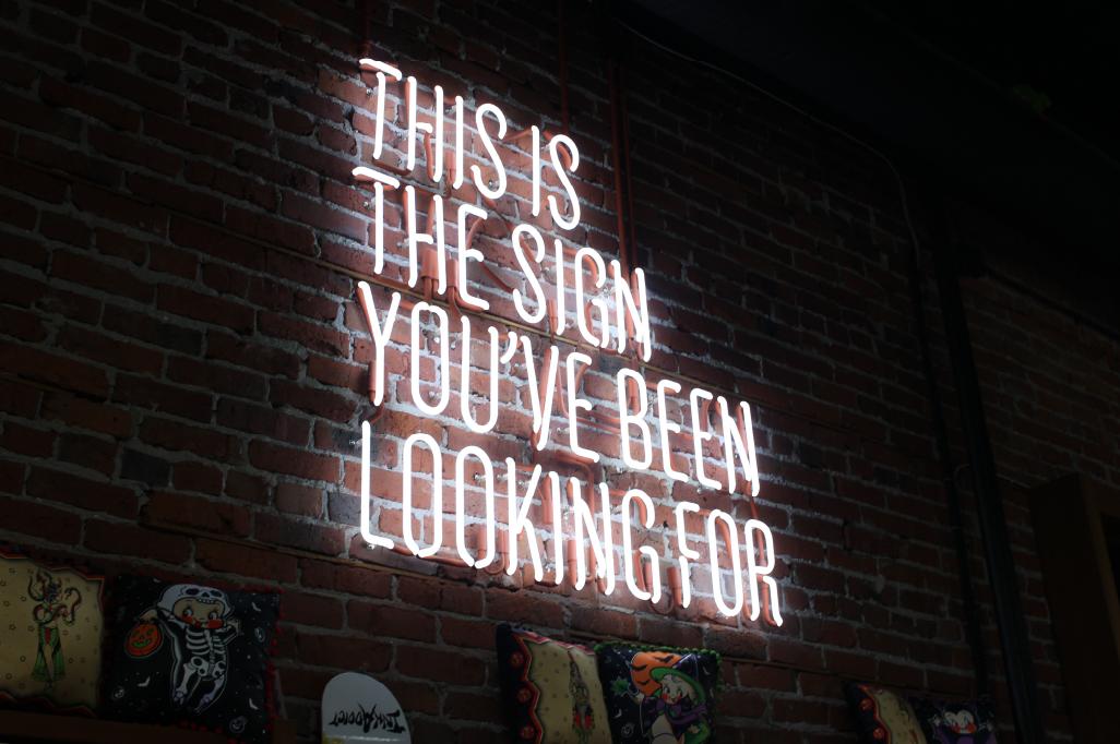 15 conseils en marketing d'affiliation pour que vos efforts promotionnels soient payants en 2020
