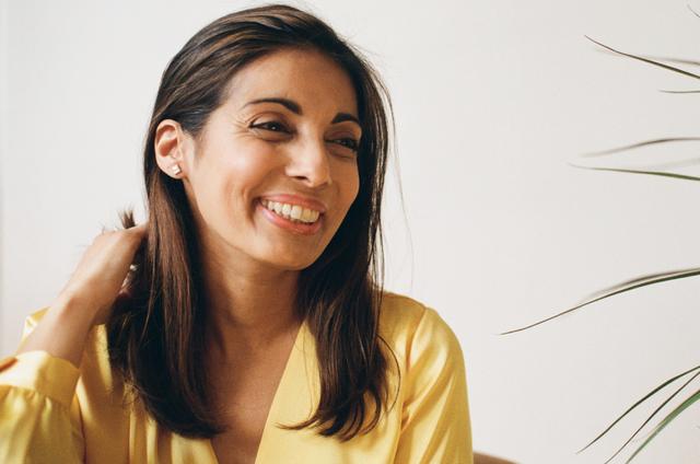 Awin Talks – Experteninterview mit Rupa Shah zur Werbekennzeichnung