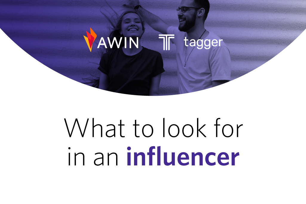 How to select an influencer for the best campaign ROI