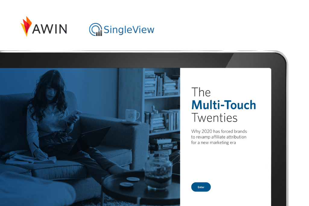 The Multi-Touch Twenties: Revamping affiliate attribution post-2020