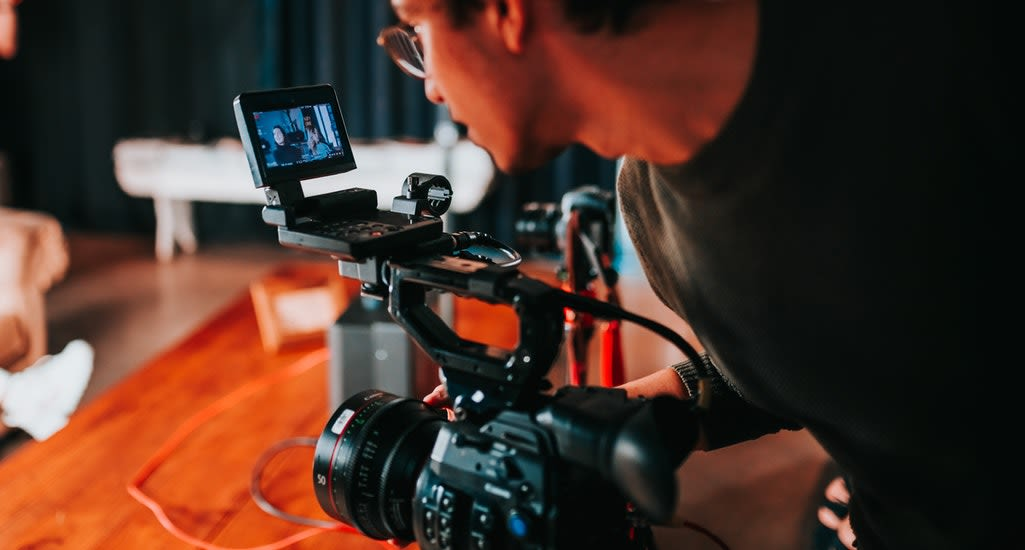 Content-Marketing Videos