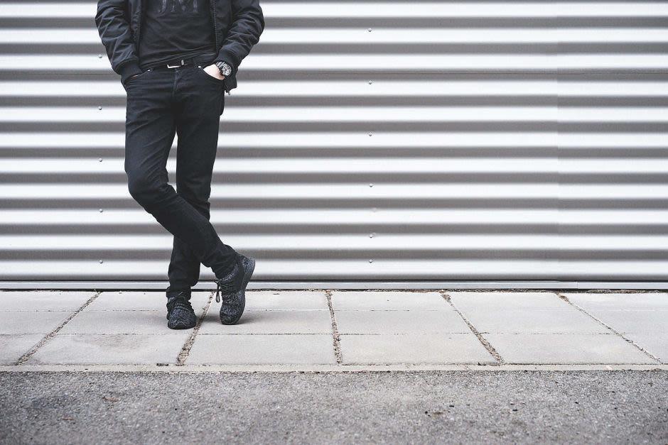 Awin Lança Atribuição de Voucher para Facilitar as Parcerias com Influenciadores