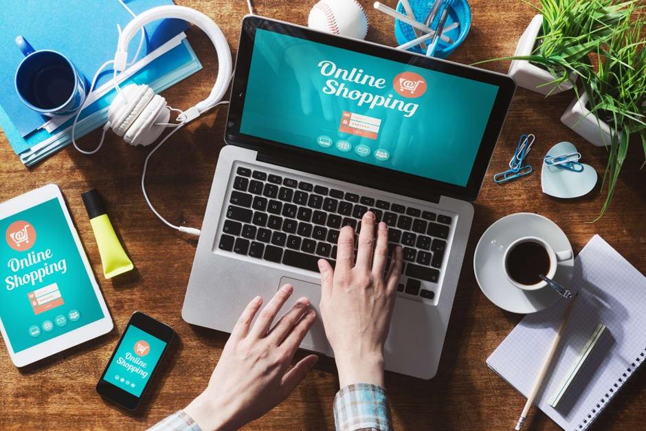 affiliate marketing multi device technology