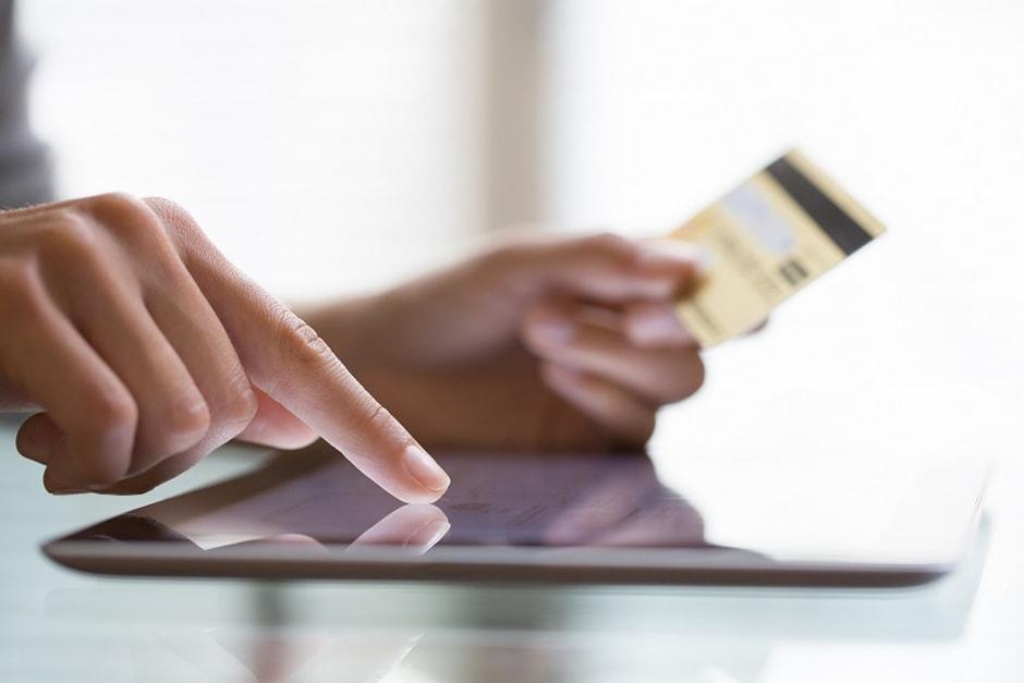 tablet affiliate online shopping