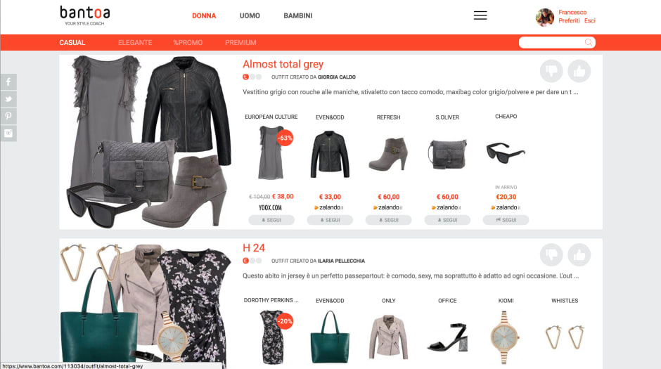 publisher, shopping directory, content