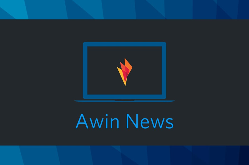 Awin Acquires ShareASale