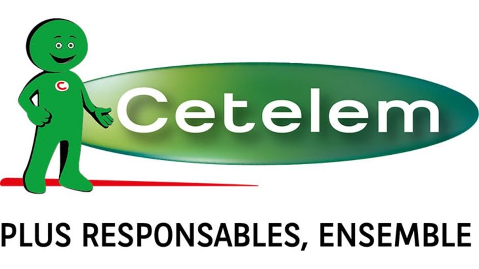 Success Story Awin : Cetelem