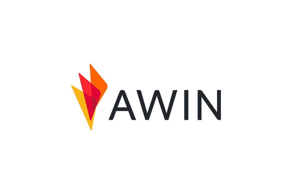 Zanox en Affiliate Window gaan verder als Awin