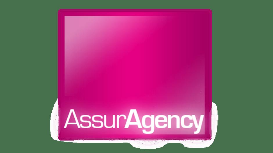 AssurAgency étude de cas éditeur marketing à la performance