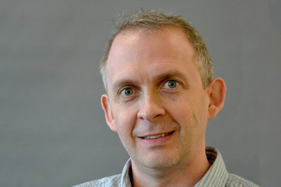 Performance Marketing Awards 2017: A note from Ian Charlesworth, UK Country Manager