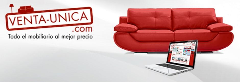 Venta-Única.com