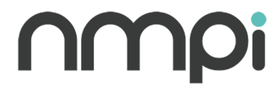 NMPi logo