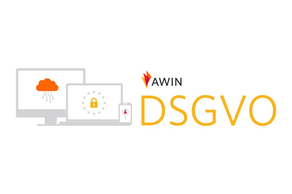 DSGVO und ePrivacy bei Awin