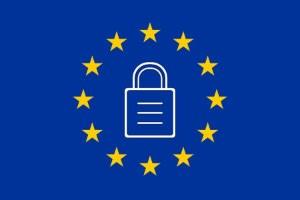 Nueva Regulación de Protección de Datos: un año para su puesta en vigor